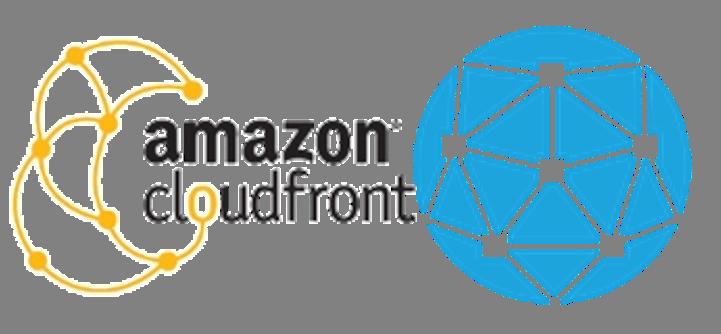 שירותי האחסון של Amazon Web Services