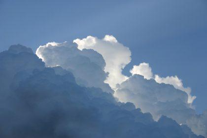 שירותי אחסון תמונות בענן – במה כדאי להשתמש?